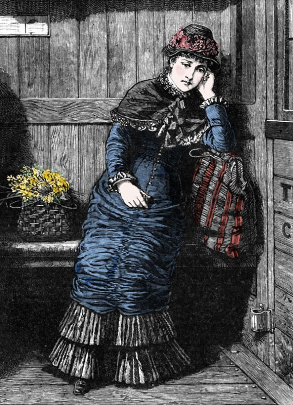 free-victorian-clipart-2