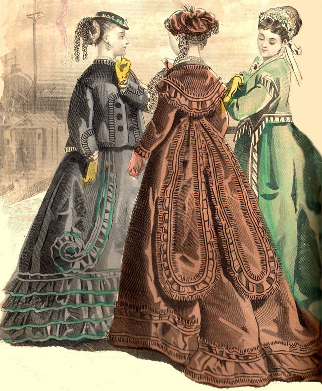 victorian-fashion-2